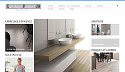 d9ea55f4972 Création de site web e-commerce en Finistère