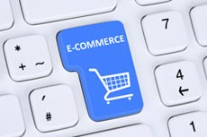 Solutions e commerce de l